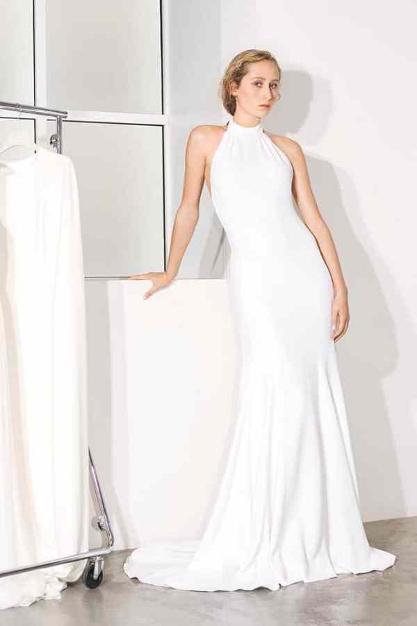 stella-mc-cartney-robe-mariee-collection-2019-millemariages-mille-mariages-magazine-2