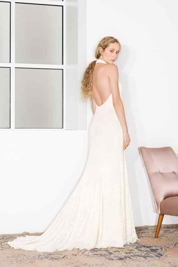 stella-mc-cartney-robe-mariee-collection-2019-millemariages-mille-mariages-magazine-5