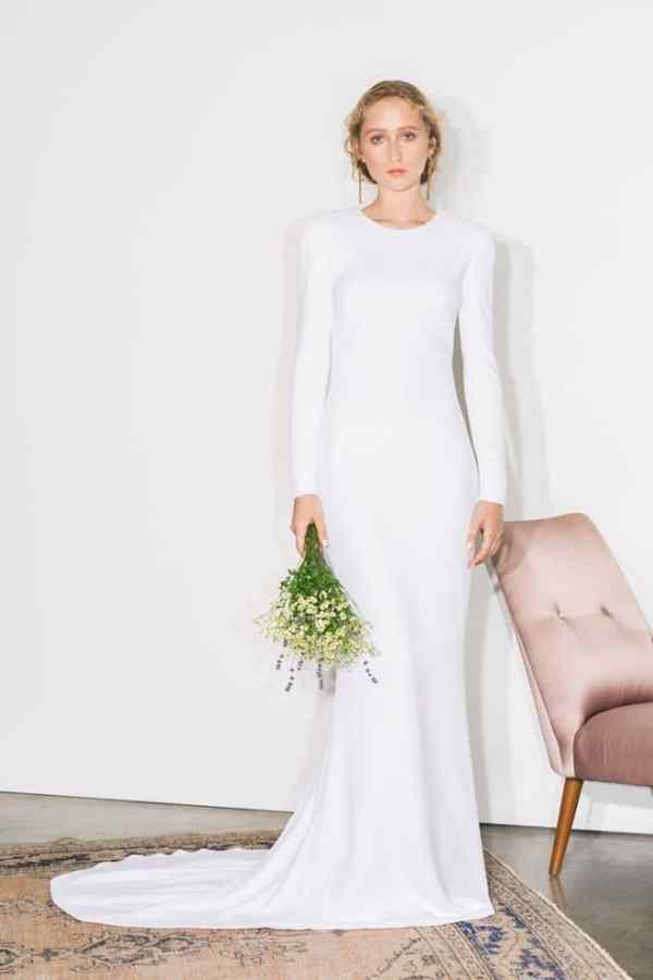 stella-mc-cartney-robe-mariee-collection-2019-millemariages-mille-mariages-magazine-9