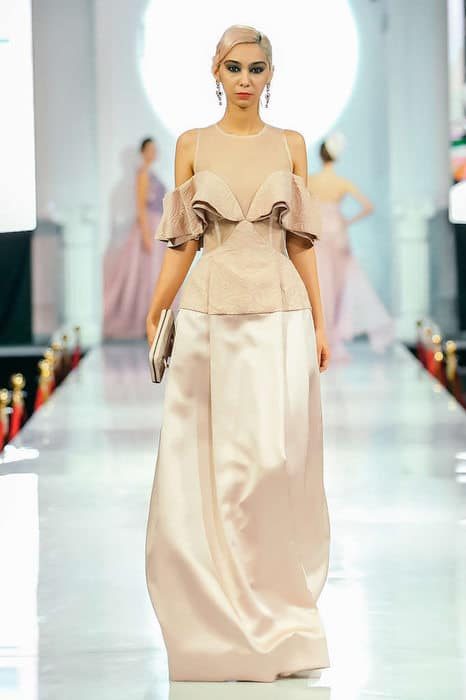 hayari-paris-defile-moscou-2019-millemariages-13