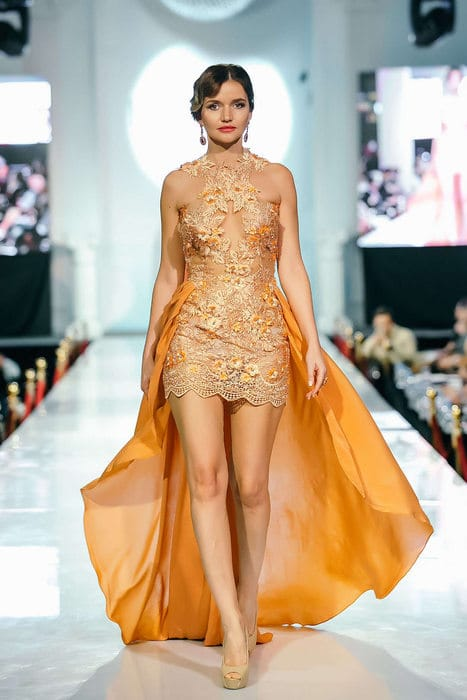 hayari-paris-defile-moscou-2019-millemariages-18
