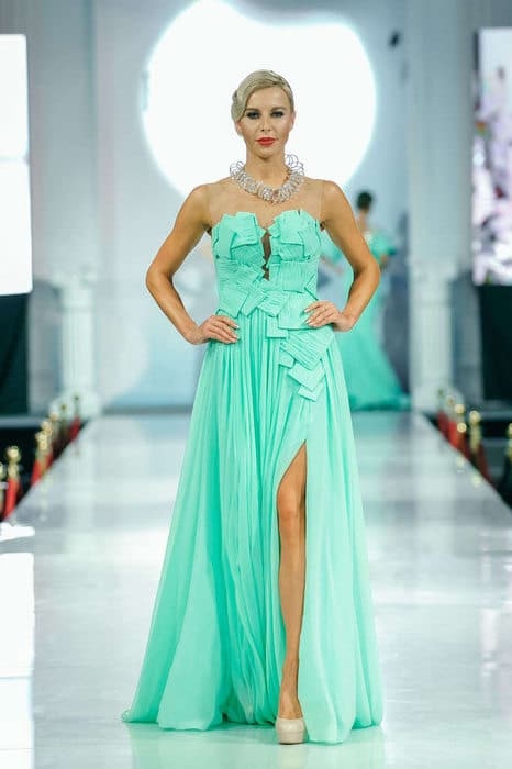 hayari-paris-defile-moscou-2019-millemariages-23