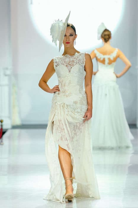 hayari-paris-defile-moscou-2019-millemariages-5