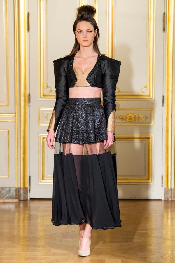 adeline-ziliox-fl-carlo-haute-couture-rs-2019-0008-millemariages