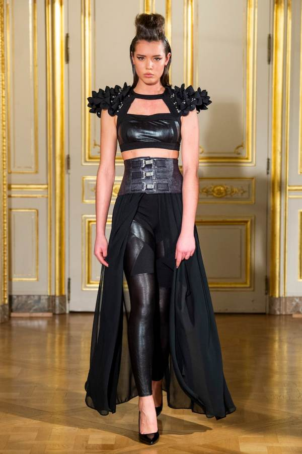 adeline-ziliox-fl-carlo-haute-couture-rs-2019-0011-millemariages