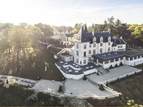 chateau-le-prieure-45-salle-de-mariage)maine-et-loire-49