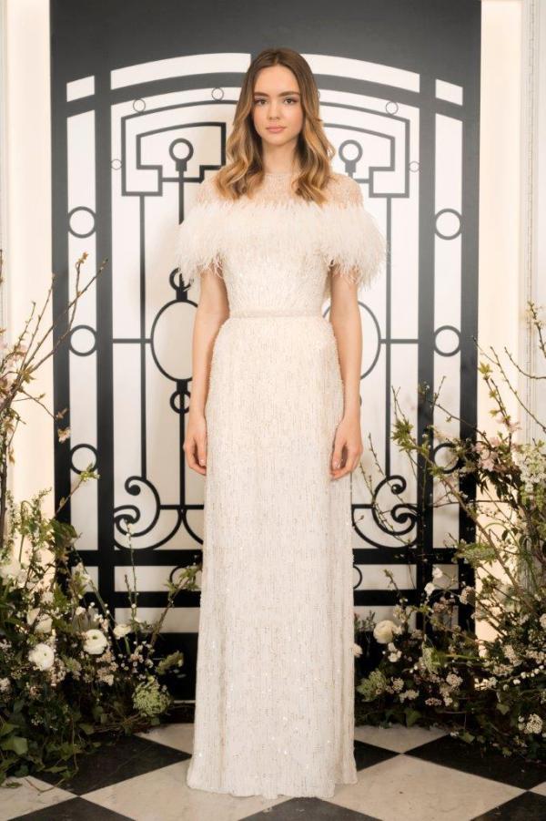 robe-de-mariee-jenny-packham-collection-printemps-2020-millemariages-3