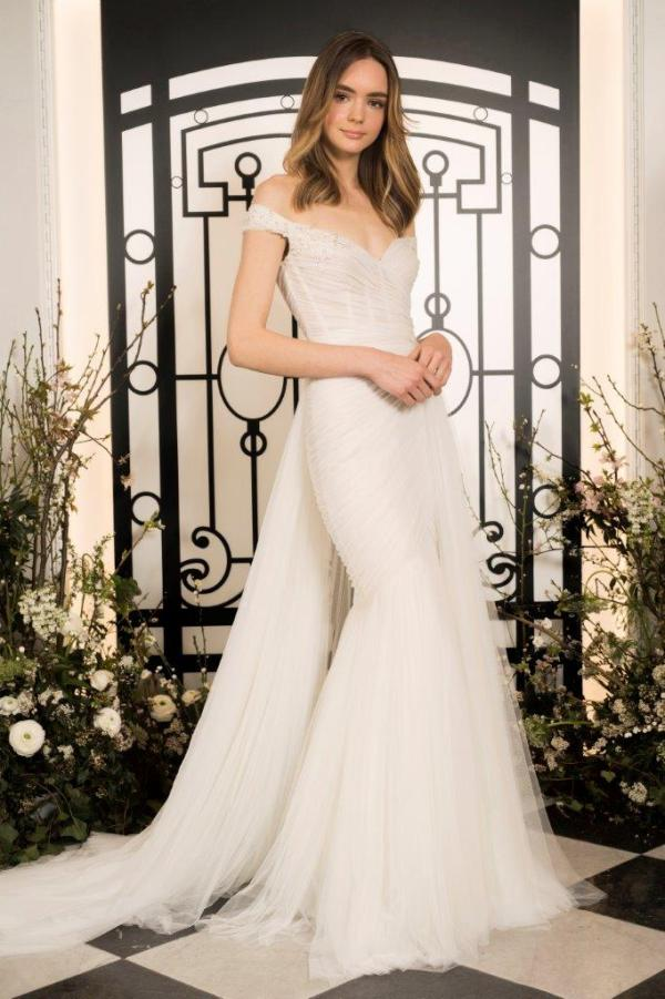 robe-de-mariee-jenny-packham-collection-printemps-2020-millemariages-6