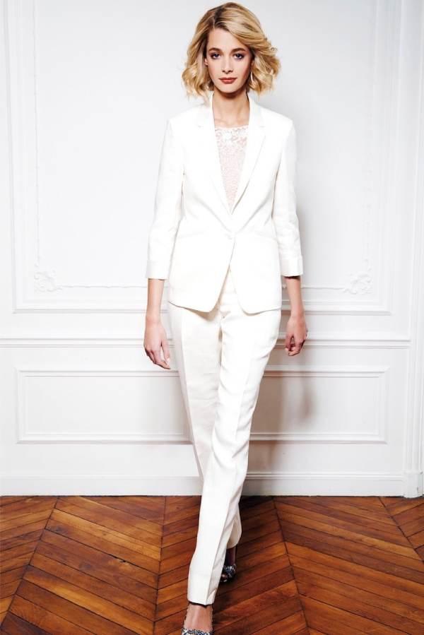 robe-de-mariee-fanny-liautard-tailleur-blanc-de-mariee-millemariages