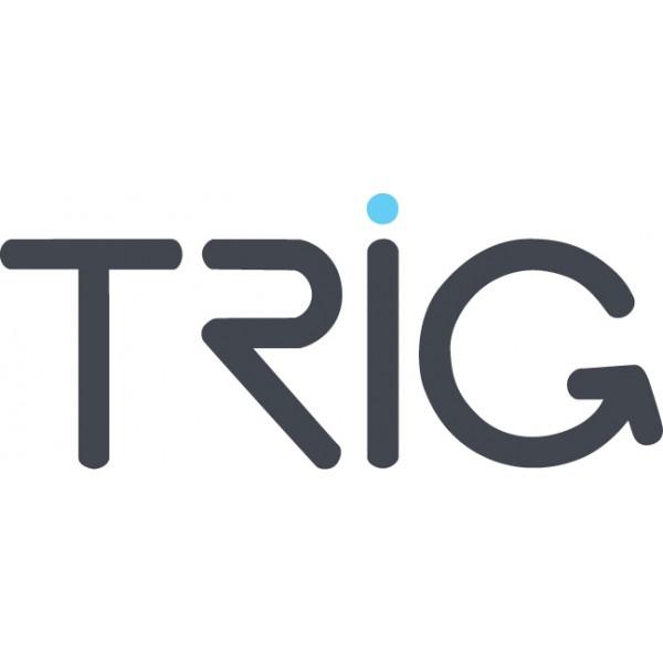 Trig TY91/92 Installation Kit
