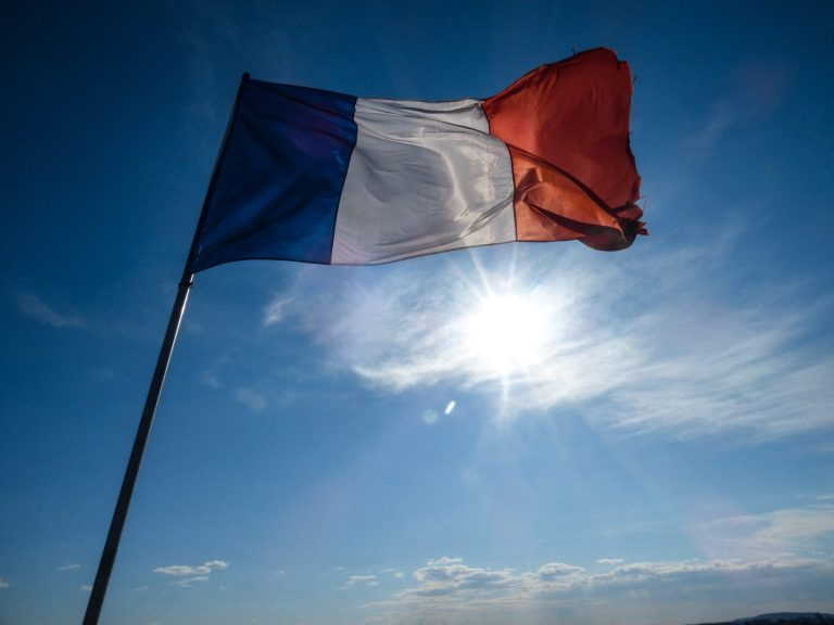 La méthode FIRE en France