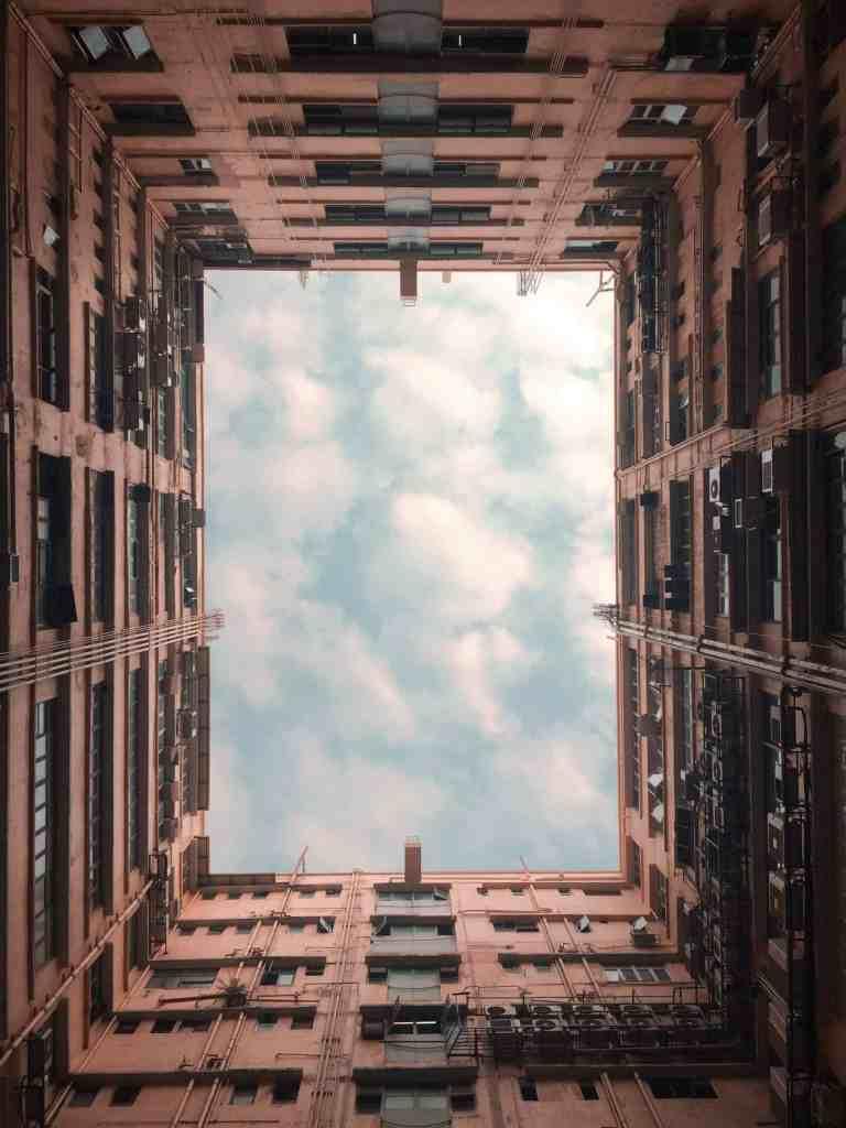 Pièges investissement immobilier