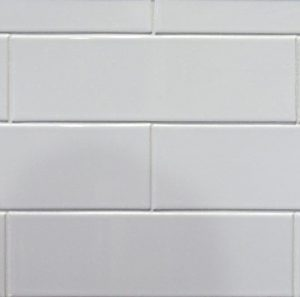 tiling patterns