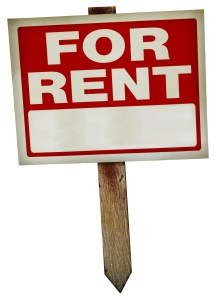 for-rent-sign-2-1147396-1279x1778