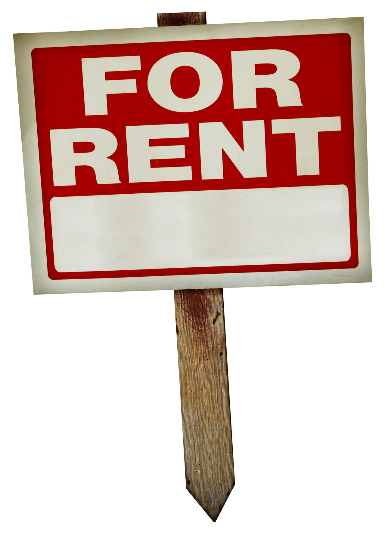Why renting will make you rich millennial revolution for rent sign 2 1147396 1279x1778 pronofoot35fo Image collections