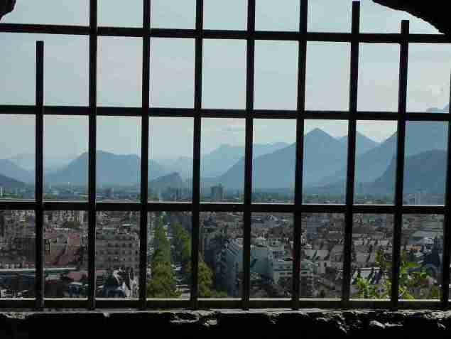 professeurfax_Flickr_Jail
