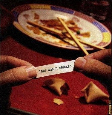 fortune_cookie