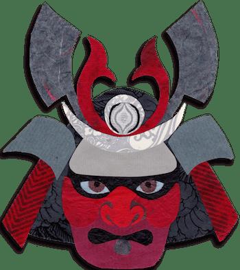 samurai-mask-350-250