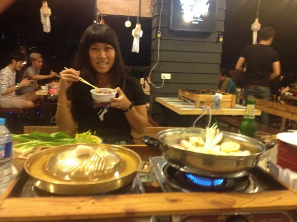 Thailand_hot_pot