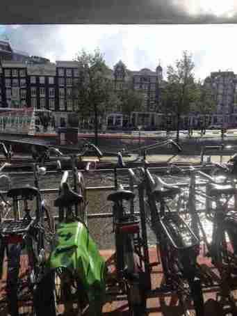 amsterdam_bikes