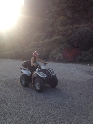 greece_atv