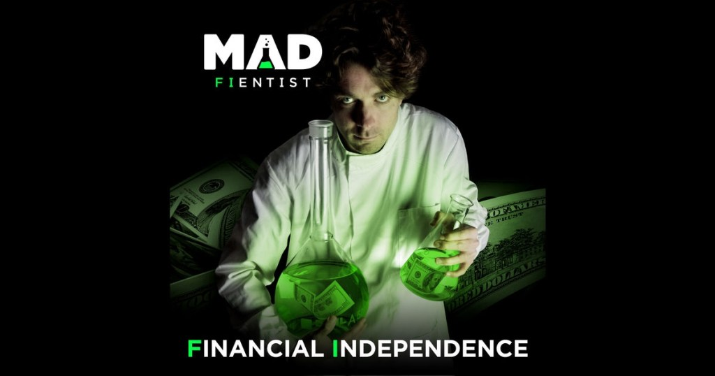 madfientist-podcast