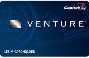 capital one credit card cash advance pin карта мегафона отзывы 2020