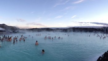 ba8d4c2f2c9 Let s Go Exploring! Iceland  Fire and Ice and Surprisingly Nice Part 2