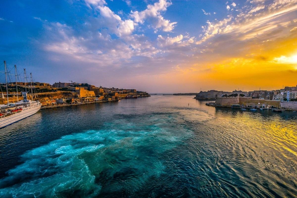 8e479724d700e7 Let s Go Exploring! Malta  An Undiscovered Paradise  - Millennial ...