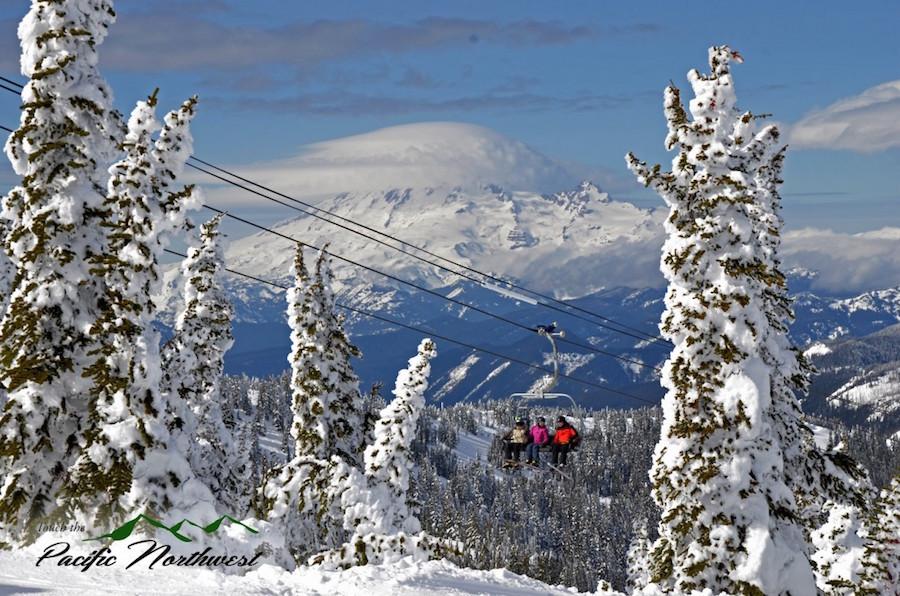 Millennial-Going-Down-White-Pass-Ski