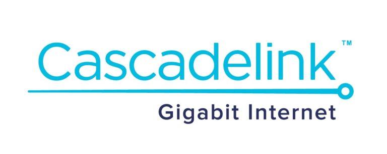 Cascadelink-768x307