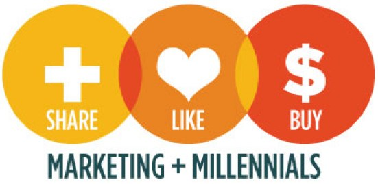 https://i0.wp.com/www.millennialmarketing.com/wp-content/themes/millennialmarketing2014/images/SLB_logo.jpg?resize=551%2C269