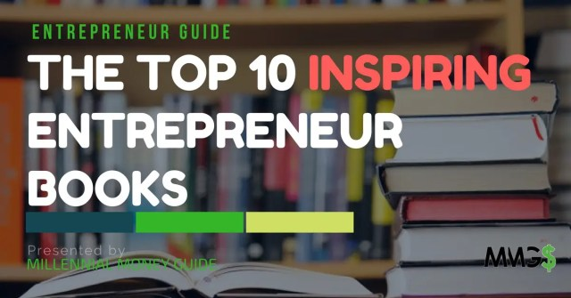 best books for entrepreneurs in 2017