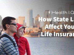 how state laws affect your life insurance