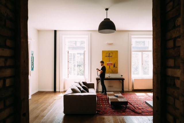 Tips to Rent Out Your House the First Time