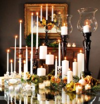 Wholesale Candles & Bulk Candle Holders