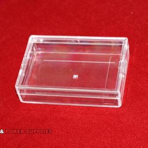 acrylic_card_box1_grande