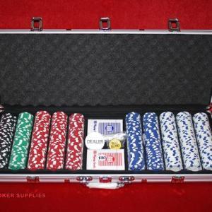 poker_chip_set_80-1_grande