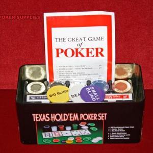 texas_holdem_poker_set2_edited-1_grande