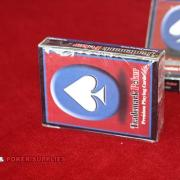trademark_poker_deck2_grande