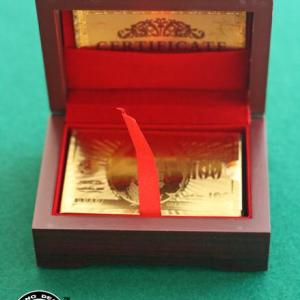 wooden_box_w_gold_deck2_grande