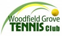 WGTC Final New Logo