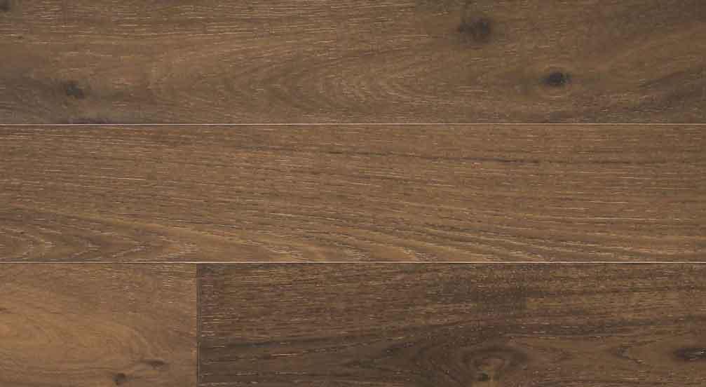 Liverpool European Oak  Cambridge Estate Wood Flooring