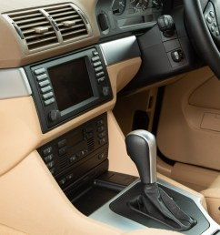 bmw 540i sport for sale interior 5  [ 1500 x 904 Pixel ]