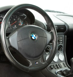 bmw z3 m coupe for sale interior 3  [ 1500 x 904 Pixel ]