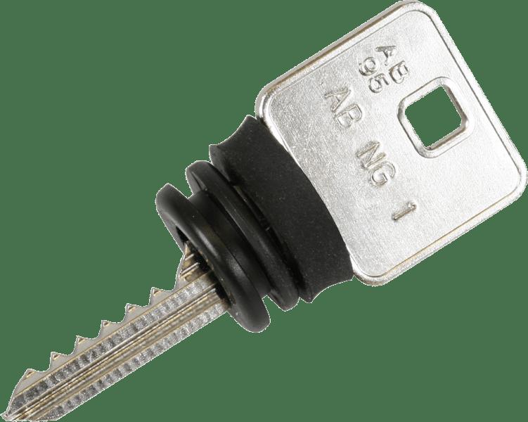 Scottsdale lock and key