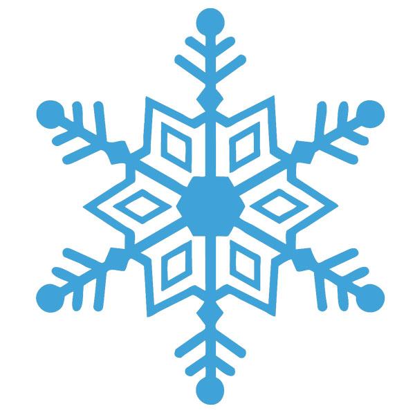 snowflake archives millenniumrunning com