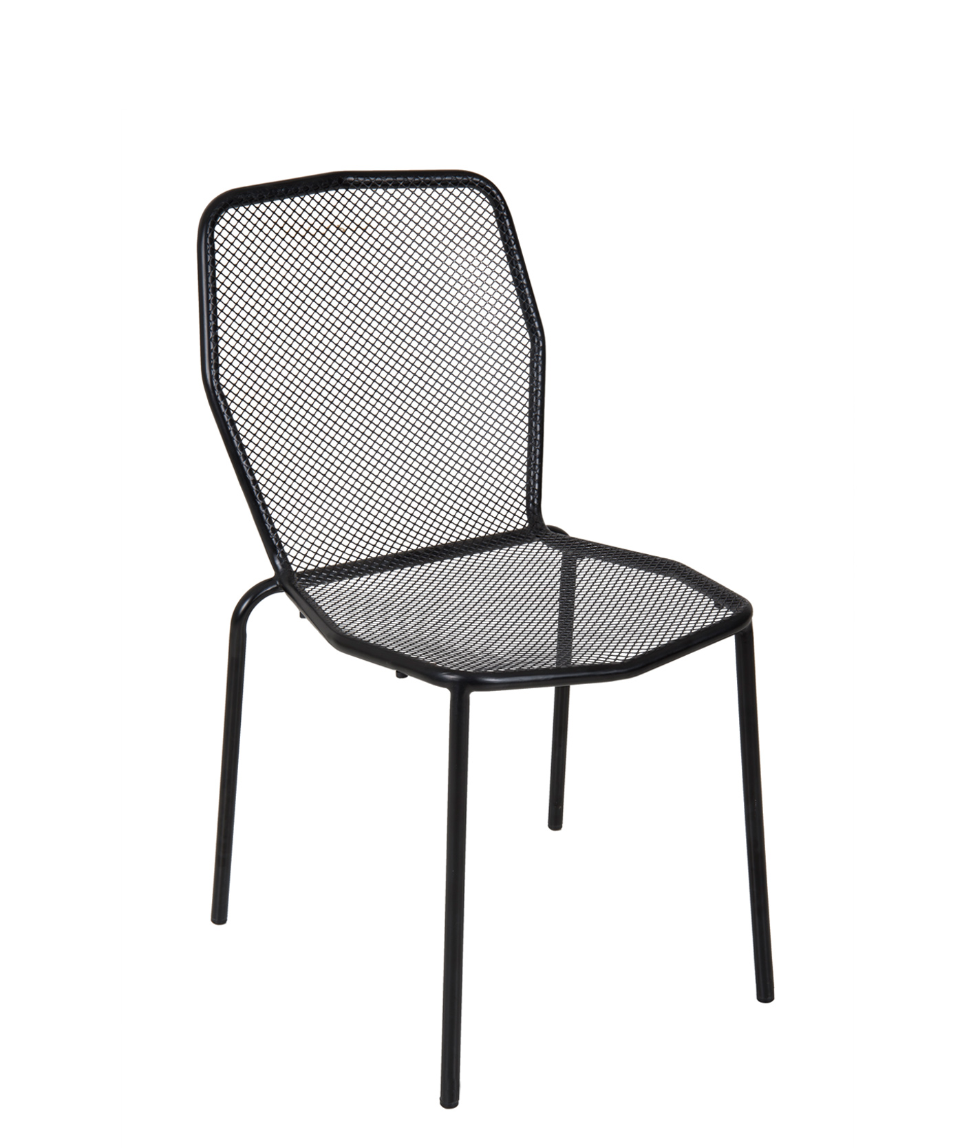 steel chair suppliers rent ghost chairs metal millennium seating usa restaurant
