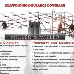 Scaffolding_Flyer_Thumbnail_Image
