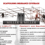 Scaffolding_Flyer_Thumbnail_Image
